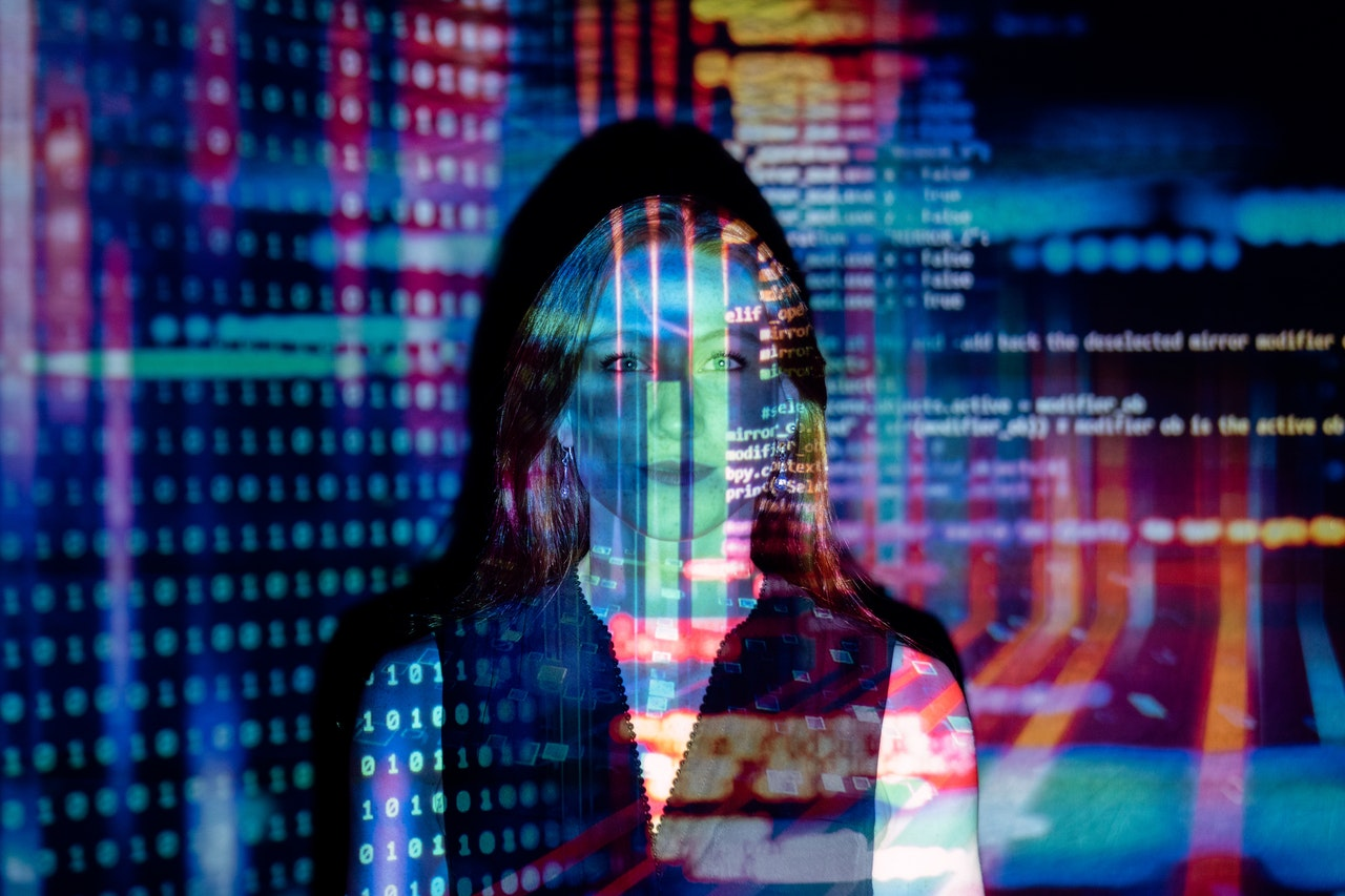 What skills do you actually need to become a data scientist?
